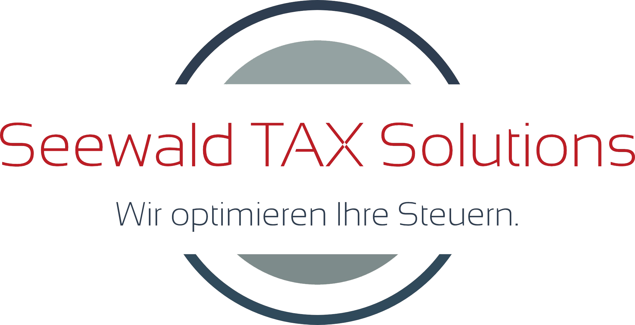 Seewald Tax Solutions